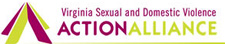 Virginia Sexual and Domestic Violence Action Alliance